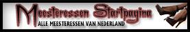 http://meesteressen.startpagina.nl/