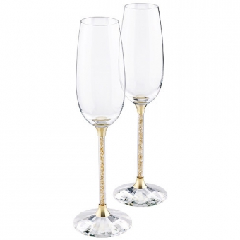 swarovski-crystalline-toasting-flutes-gold-tone-set-of-2-5102143-w600